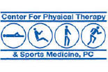 Center For Physical Therapy*