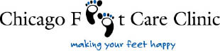 Footcare Clinic