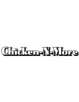 CHICKEN - N- MORE