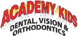Academy Kids Dental