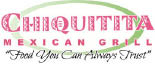 Chiquitita Mexican Grill