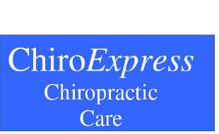 Chiro Express