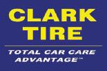 Clark Tire - Asheville & Hendersonville