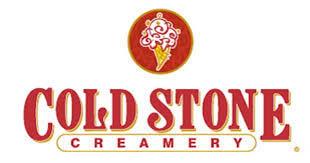 Cold Stone Creamery & Rocky Mountain Chocolate Factory