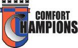 Comfort Champions