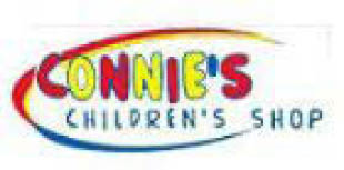 Connie's Children's Shop