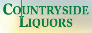 Countryside Liquors