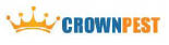 Crown Pest Control
