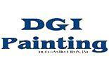 Dgi Painting