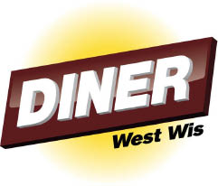 DINER West Wis / CITGO Travel Plaza