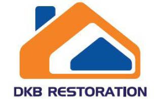 DKB Restoration Carpet Cleaning