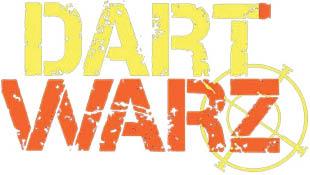 Dart Warz -  indoor foam dart ARENA