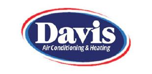 Davis Air Conditioning & Heating Inc.