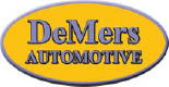 DeMers Automotive