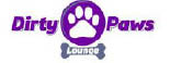 Dirty Paws Lounge
