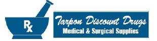 Tarpon Discount Drugs