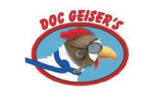 Doc Geiser's Carry Out & Catering