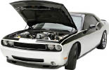 Performance Automotive (Tempe)