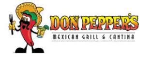 DON PEPPER'S MEXICAN GRILL & CANTINA ORMOND BEACH