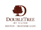 Double Tree Bedford Glen
