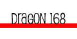 DRAGON 168