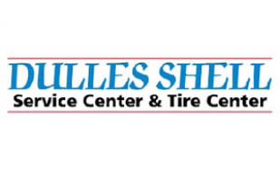 Dulles Shell