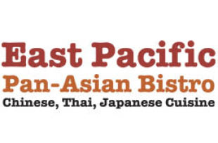 East Pacific Pan-Asian Bistro
