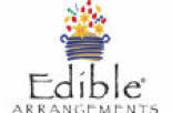Murrysville Edible Arrangements