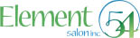 Element 54 Salon