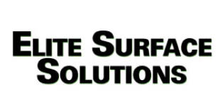Elite Surface Solutions