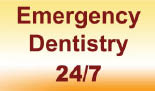 Emergency Dentistry- Dr. Gaukhman