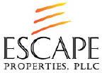 ESCAPE PROPERTIES,LLC