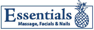 Essentials Massage, Facials  & Nails of Wesley Chapel