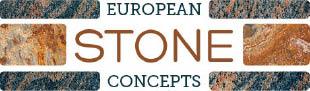 European Stone Concepts*