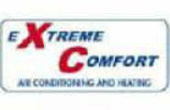 EXTREME COMFORT AIR CONDITIONING & HEATING +