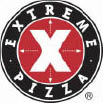 Extreme Pizza in Petaluma