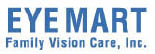 Eyemart Family Vision Care Inc