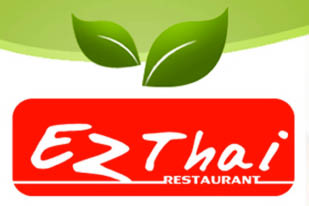 EZ Thai Restaurant