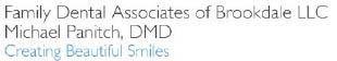 Family Dental Associates Of Brookdale