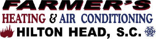 Farmer's Heating & Air Conditioning