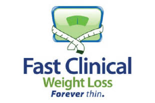 Fast Clinical Weight Loss