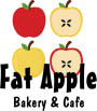Fat Apple Bakery