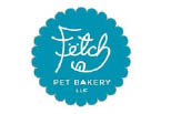 Fetch Pet Bakery Llc