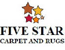 Five Star Carpet & Rugs