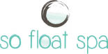 So Float Spa