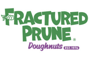 Fractured Prune-Crofton