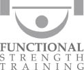 Functional Strength Training Gym