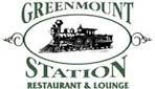 Greenmount Station