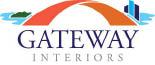 Gateway Interiors
