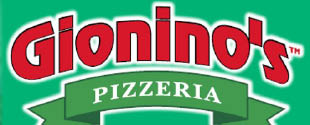 Gionino's Pizza